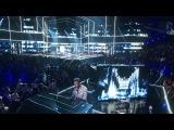 Nico & Vinz - Am I Wrong Afrojack ft. Wrabel - Ten Feet Tall & Duran Du