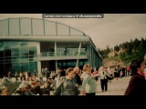 «ПЕСНИ и ТАНЦЫ-ЛЮБОВЬ МОЯ» под музыку Олег Погудин - В лунном сиянии (романс). Picrolla