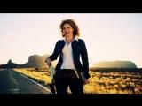 Нарезка моментов из сериала Доктор Кто с музыкальными вставками