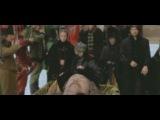 Кровавая графиня - Батори (2008, трейлер)