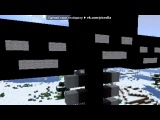 «Мобы майнкрафта из шерсти...» под музыку Radio Record - LOne - Все Танцуют Локтями (Magnit & Slider Remix) (Radio Recor