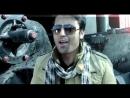 shafiq Mureed new song(M.N)
