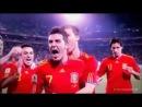 Официальный клип Шакиры к открытию ЧМ по футболу 2014