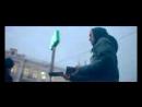 ярмак - сердце пацана – видео_ смотреть видеоролик муз. клипы бесплатно_mpeg4