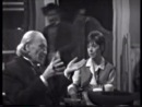 Классический Доктор Кто 3 сезон 8 серия 4 часть - Корраль О-Кей
