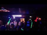 DJ СОЛНЦЕ ☀  Ночной клуб Бессонница г. Тольятти.