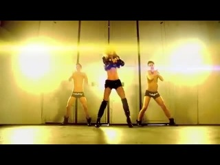 Britney Spears - Hold It Against Me- Gay Parody Music Video by CRUSH