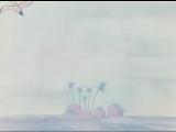 «В порту» песня Дельфины
