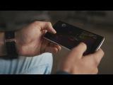 Обзор OnePlus One на CyanogenMod 11S